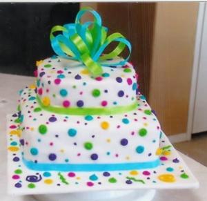 Best-Birthday-Cake-Decorating-Ideas