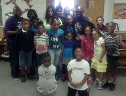 academy-of-gifted-family-academy-of-gifted-blackstreet-jpg
